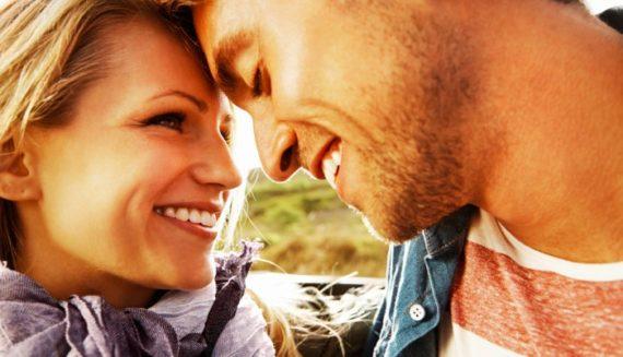 bra ord för online dating profil